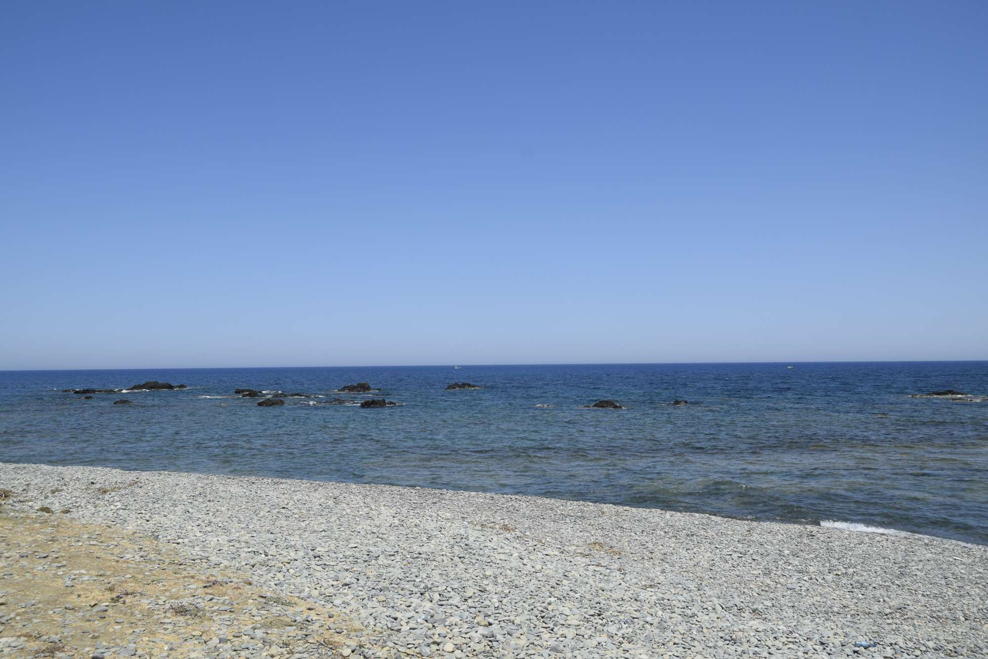 beaches (4)