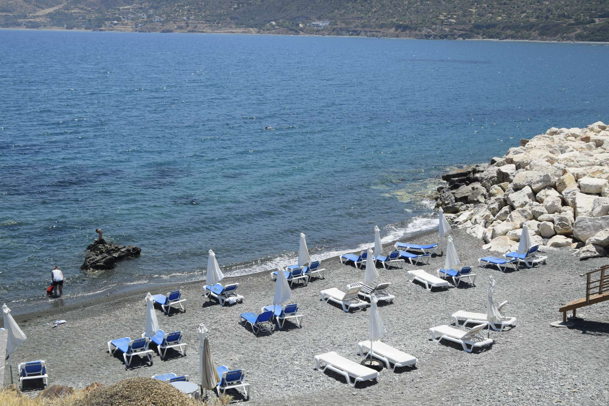 beaches (7)
